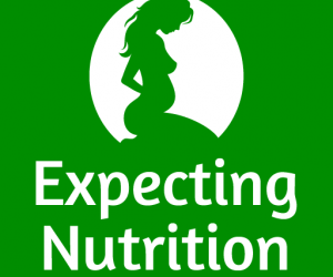 Expecting Nutrition